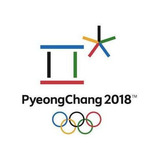 Dvd Cerimônia De Abertura Pyeongchang 2018
