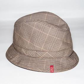Sombrero Lluvia - Ropa y Accesorios en Mercado Libre Argentina 92928bba861