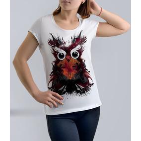 Blusas de Mujer en Ezequiel Montes en Mercado Libre México 53a62c4ffd9a4