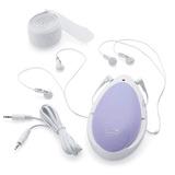 Sistema De Escucha Prenatal - Summer Infant