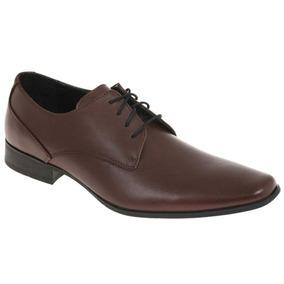 5c04447724558 Zapatos De Lujo Diseñador Ferragamo Prada. Oaxaca · C.k. Original Cafe.  Envió Gratis!