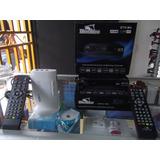 Tv Digital Sintonizadores Digitales