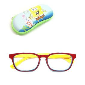 60fd3d2299112 Elastico De Silicone Armacoes - Óculos Vermelho no Mercado Livre Brasil