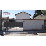 Sobrado Com 2 Dormitórios À Venda, 59 M² Por R$ 170.000 - Estância Lago Azul - Franco Da Rocha/sp - So0638