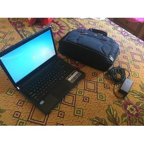 Laptop Core I5 Disco Sata 500gb Memoria Ram 6gb