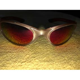 Oculos Mormaii Makarra - Óculos no Mercado Livre Brasil d1bc1af630