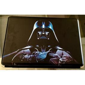 Notebook Philco Tela 14 2gb Ram Win7 320gb Hd
