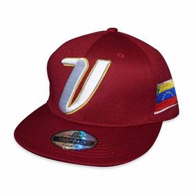 84cc6b5873ec5 Venta De Gorras Vinotinto - Gorras en Mercado Libre Venezuela