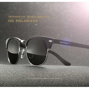 Oculos De Sol Olho De Gato Masculino - Óculos no Mercado Livre Brasil 733999a435