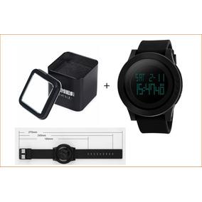 a92c04814d0 Pulseiras Relógio Speedo 5atm - Joias e Relógios no Mercado Livre Brasil