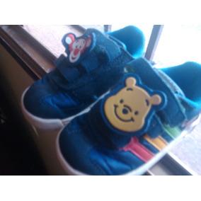 d751f29a Zapatos Para Niñas De 2 Años - Ropa, Zapatos y Accesorios Azul ...