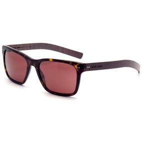 Oculos Feminino - Óculos De Sol em Mato Grosso no Mercado Livre Brasil 9ad86fbd05