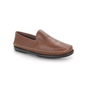 ce0a78abd3 Sapatos Passarela Calçados Muccashop Mocassins Outras Marcas ...