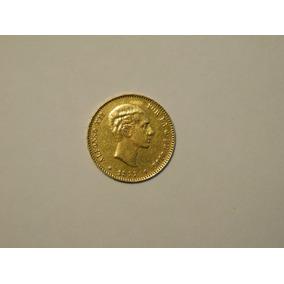 Ordo Europa Espana - Monedas en Mercado Libre Argentina 0329be18c1a