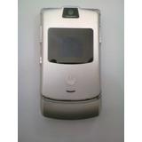 Motorola V3 A Reparar