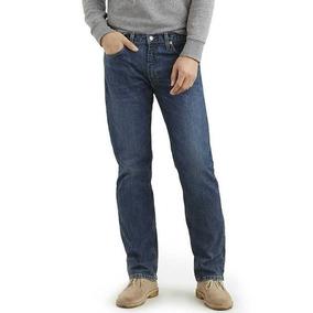73a0eb533c X Coahuila Pantalones De Mezclilla A Mujer Puebla - Pantalones y ...