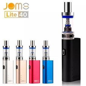 Vape Kit Lite40 Jomotech