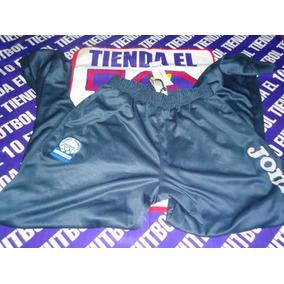 Pants Juegos Olimpicos en Mercado Libre México 226c4dfcec6f1
