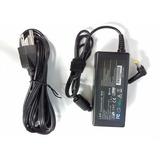 Cargador Acer Aspire E1-471 E1-431 E1-421 Pa-1750 19v 3.42a