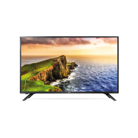 Tv Lg Led 32 Polegadas Hd Hdmi Usb