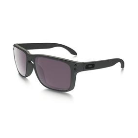 Oculos Oakley Asian Fit - Óculos no Mercado Livre Brasil 3a547ca7ee