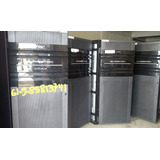 Storage Servidores Emc2