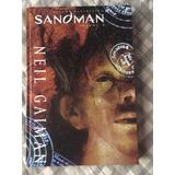Sandman Edição Definitiva Vol. 4