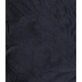 Camisetas Regata Nadador Para Treino Em Academia Branca Lisa Tamanho ... 908dc411821