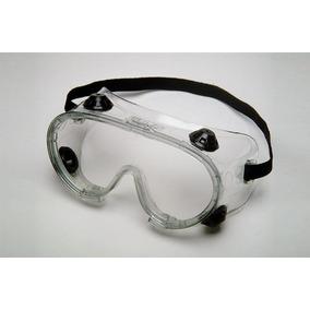 Oculos De Seguranca Calypso - Óculos no Mercado Livre Brasil 37233154e1