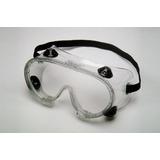 Óculos Segurança Ampla Visão Ca 27608 no Mercado Livre Brasil a4f0e472a7