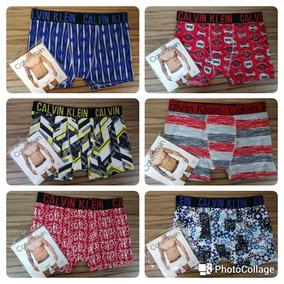 Meias Calvin Klein - Calçados, Roupas e Bolsas no Mercado Livre Brasil 0d36572938