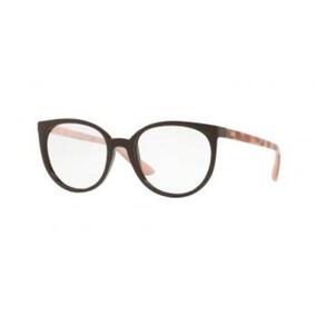 6ef085ffa Armação Óculos De Grau Feminino Grazi Massafera Gz3050 F715