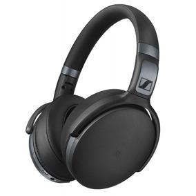 Headphones Sennheiser Wireless Bluetooth - Original