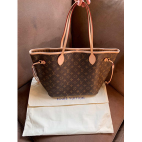 e783eb7da Bolsas Louis Vuitton, Diferentes Modelos Y Tamaños!!!! - Bolsas ...