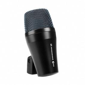 Microfono Sennheiser E902