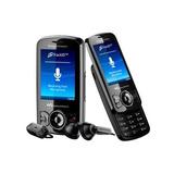Sony Ericsson W100i - Sem Bateria Camera