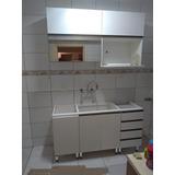 Montagem, Desmontagem, Instalação, Desinstalação De Móveis.
