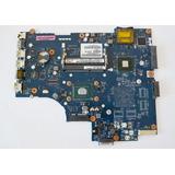 Tarjeta Madre Dell Inspiron 15-3521 Procesador Core I3