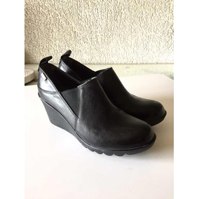 cd825cf895421 Calzado 16 Horas Mujer Botas Valparaiso - Calzados en Mercado Libre ...