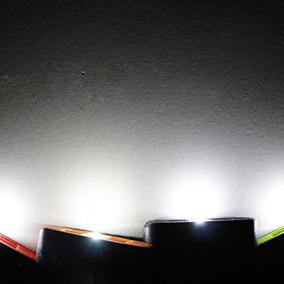 4dbcd08a18d Diy Energía Banco Caso Kits Con Led Luz 4usb Motorizado Por