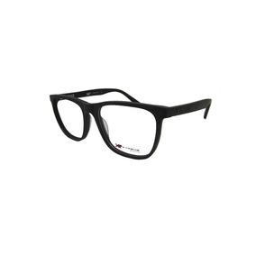 8976da57ef7c6 Óculos De Grau X-treme Phiz Preto Fosco E Preto Brilho Aceta