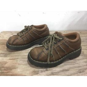 Zapatos Dr Martens 23 Cm Unisex