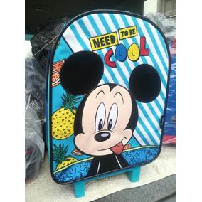 49a4c79266 Mochilas De Disney De Tienda Ripley - Mochilas en Mercado Libre Perú