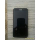 Zenfone 2 Display Ze551ml