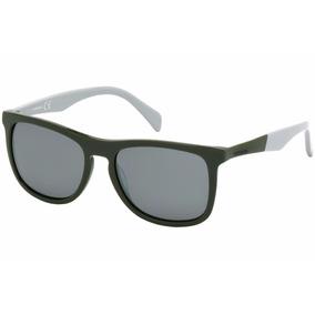 b380bb4800a89 Oculos De Sol Diesel Masculino - Óculos no Mercado Livre Brasil
