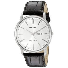 30031030f02 Relogio Armani Ar2430 Preto Classico Orient - Relógios De Pulso no ...