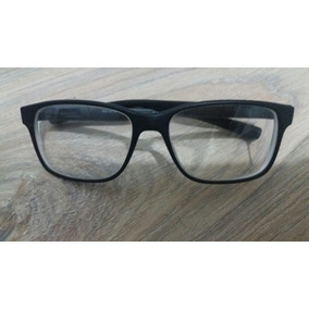 Armacao De Oculos Julian Faiet - Mais Categorias, Usado no Mercado ... b254806008