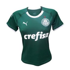 0bfc8ce8a Camiseta Oficial Garantido - Parintins - Camisetas e Blusas no ...