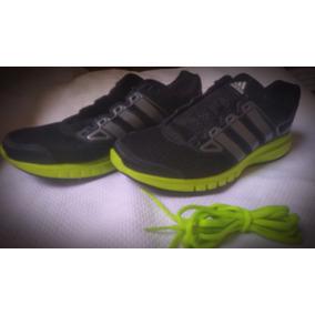 Tenis Adidas Run Strong - Tênis no Mercado Livre Brasil 4e328df7facba