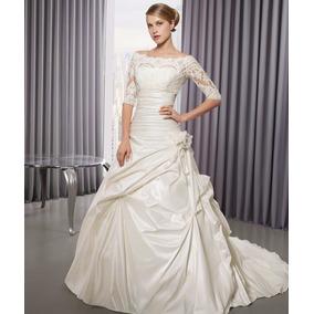 Vestidos de boda formal